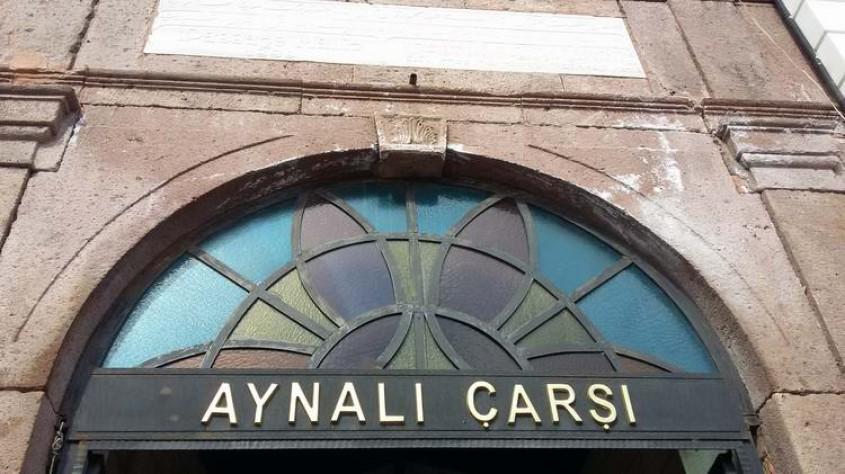 canakkale-aynali-carsi